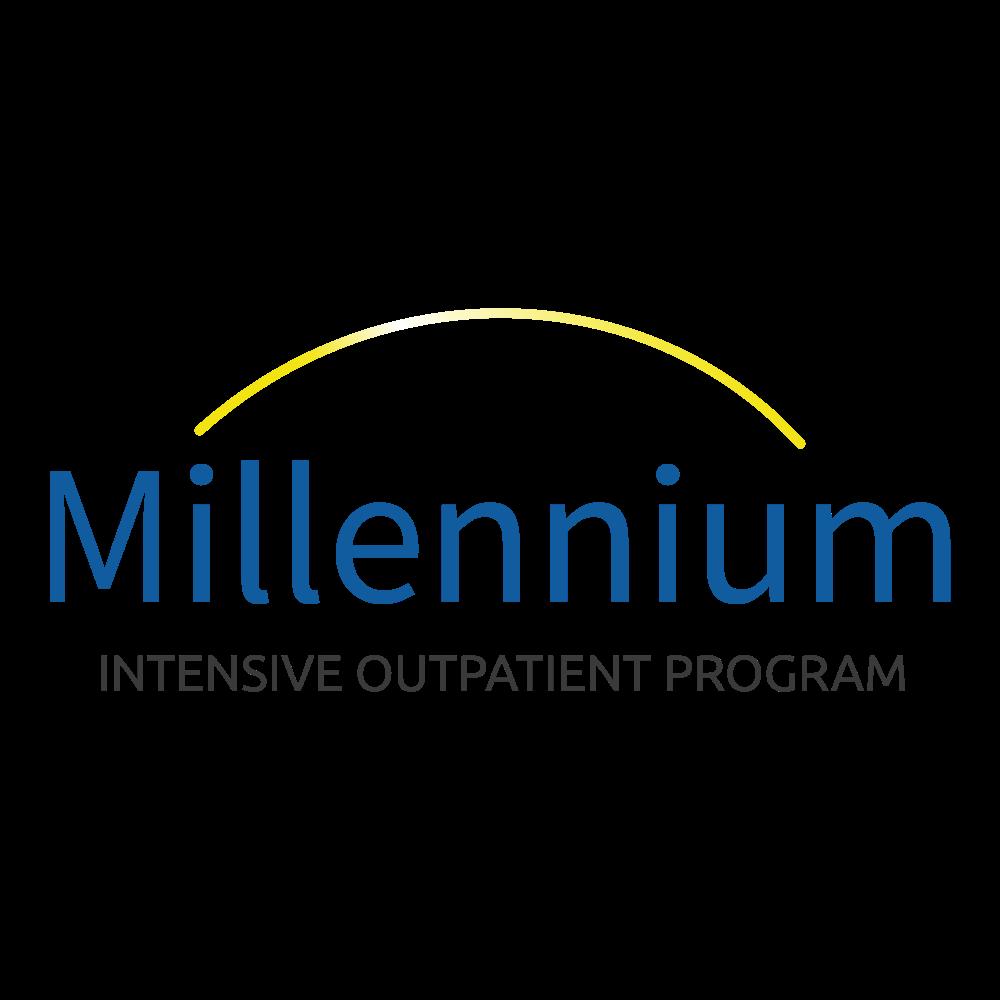 Millennium IOP